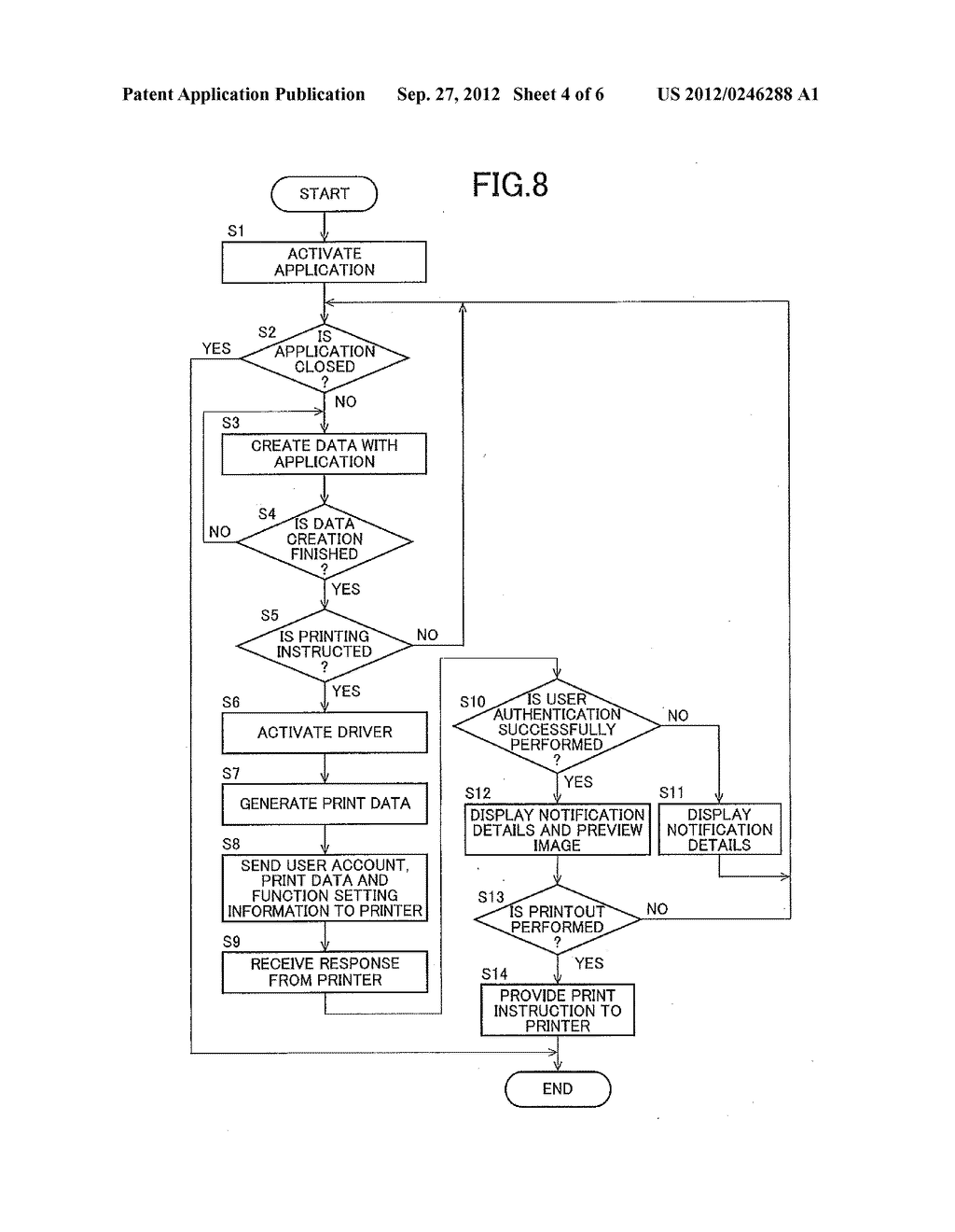 ELECTRONIC DEVICE CONTROL SYSTEM, ELECTRONIC DEVICE AND ELECTRONIC DEVICE     CONTROL METHOD - diagram, schematic, and image 05