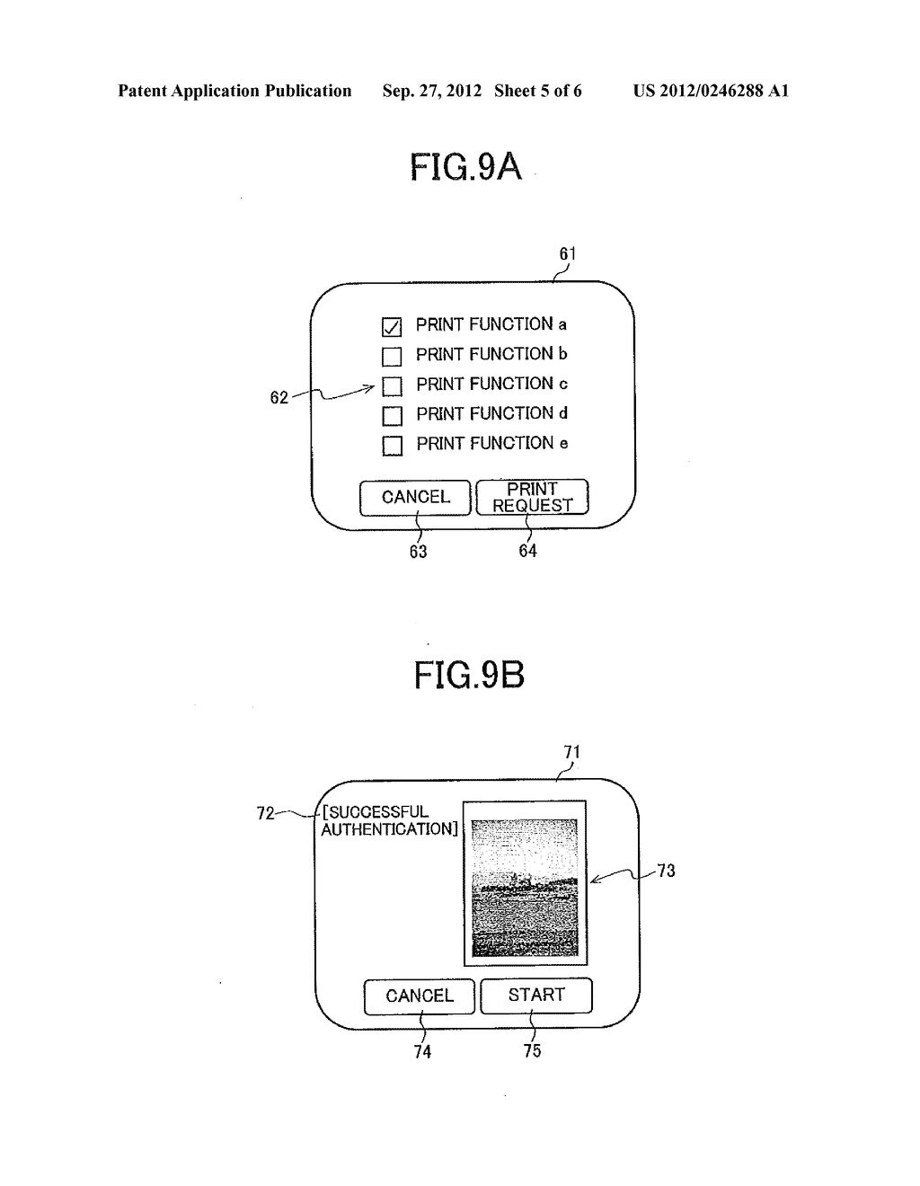 ELECTRONIC DEVICE CONTROL SYSTEM, ELECTRONIC DEVICE AND ELECTRONIC DEVICE     CONTROL METHOD - diagram, schematic, and image 06