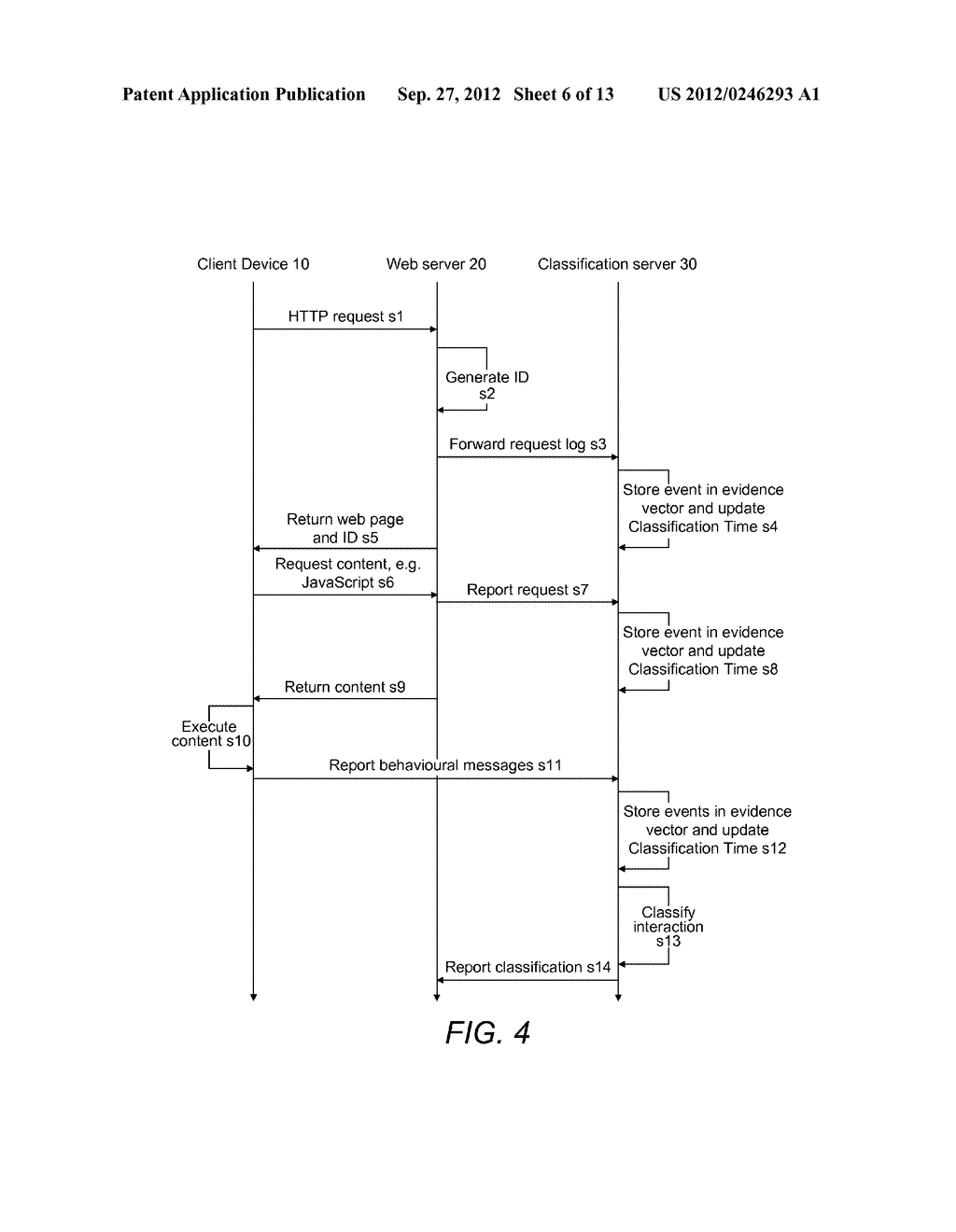 FAST DEVICE CLASSIFICATION - diagram, schematic, and image 07