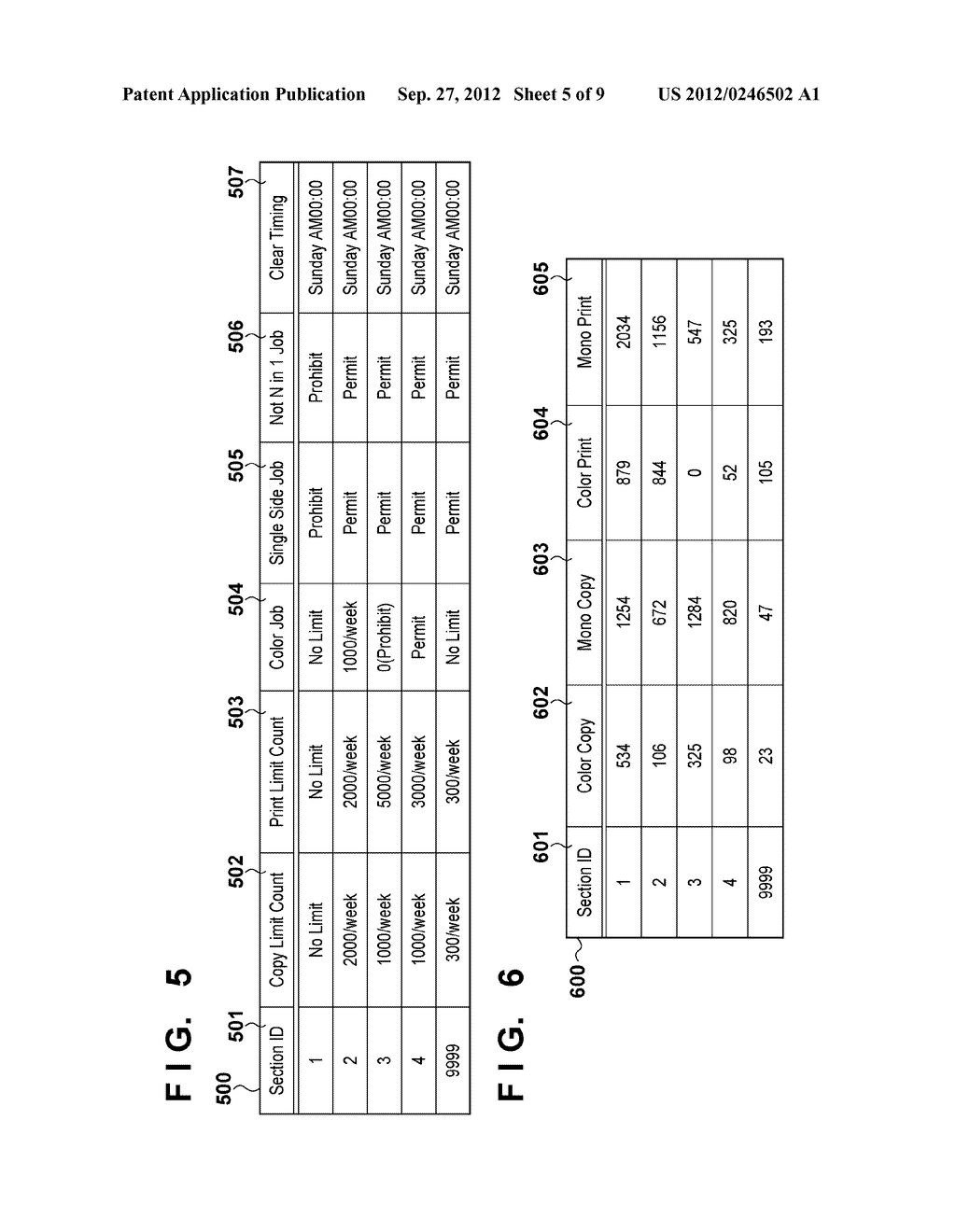 INFORMATION PROCESSING APPARATUS, CONTROL METHOD THEREFOR, AND STORAGE     MEDIUM - diagram, schematic, and image 06