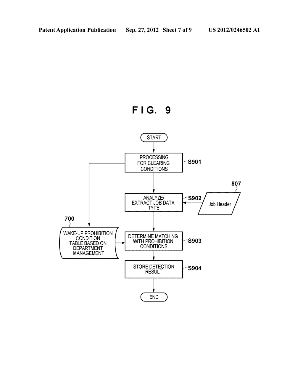 INFORMATION PROCESSING APPARATUS, CONTROL METHOD THEREFOR, AND STORAGE     MEDIUM - diagram, schematic, and image 08