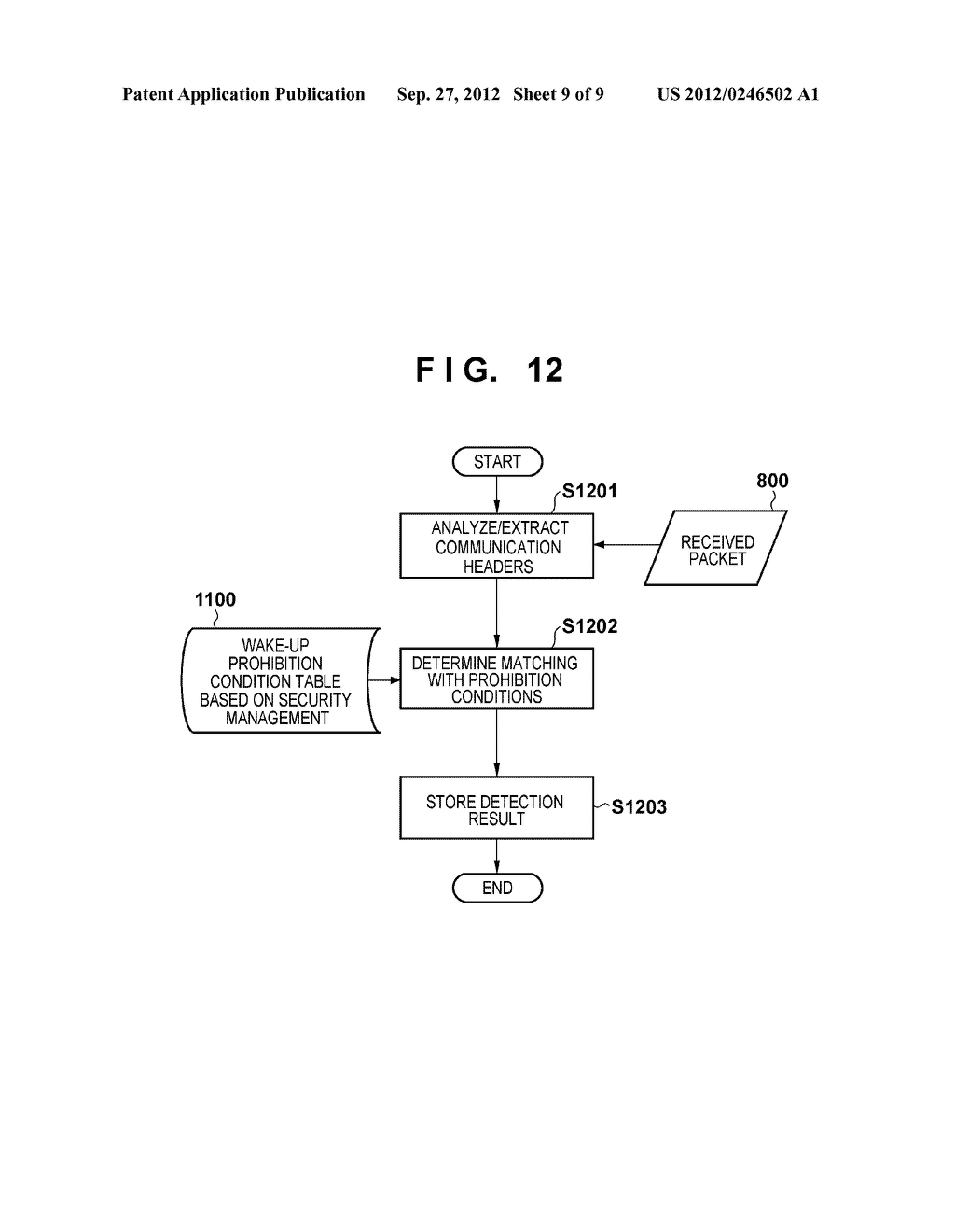 INFORMATION PROCESSING APPARATUS, CONTROL METHOD THEREFOR, AND STORAGE     MEDIUM - diagram, schematic, and image 10