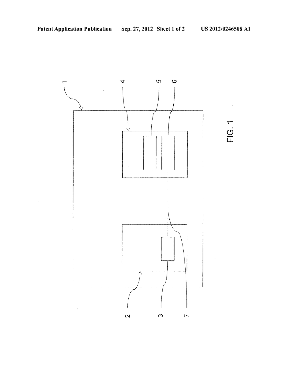 METHOD AND SYSTEM FOR CONTINUOUSLY PROVIDING A HIGH PRECISION SYSTEM CLOCK - diagram, schematic, and image 02