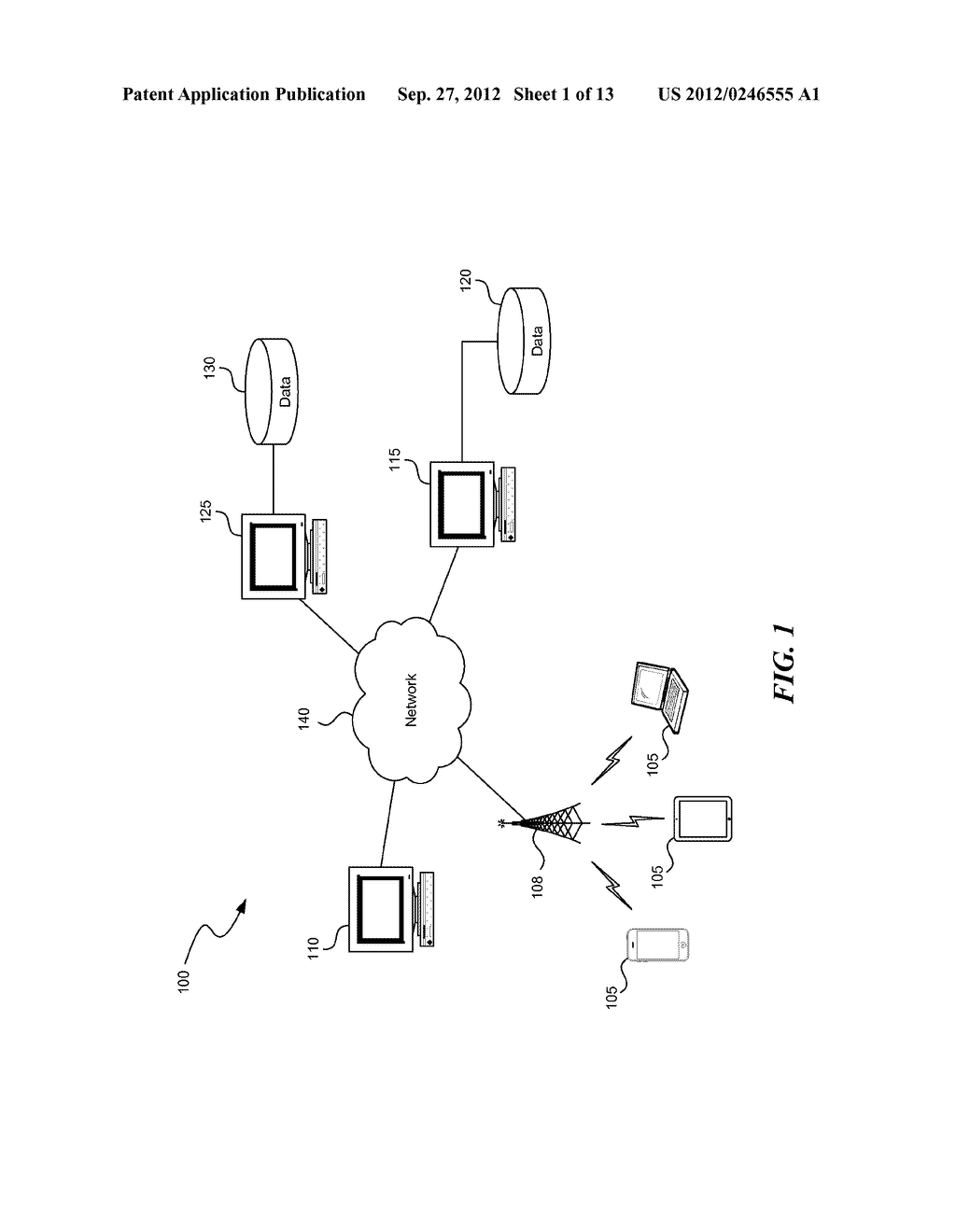 SYSTEMS AND METHODS FOR SUBMITTING A REQUEST FOR GOODS, SERVICES, AND/OR     INFORMATION, SUCH AS GOODS, SERVICES, OR INFORMATION RELATED TO     HEALTHCARE - diagram, schematic, and image 02