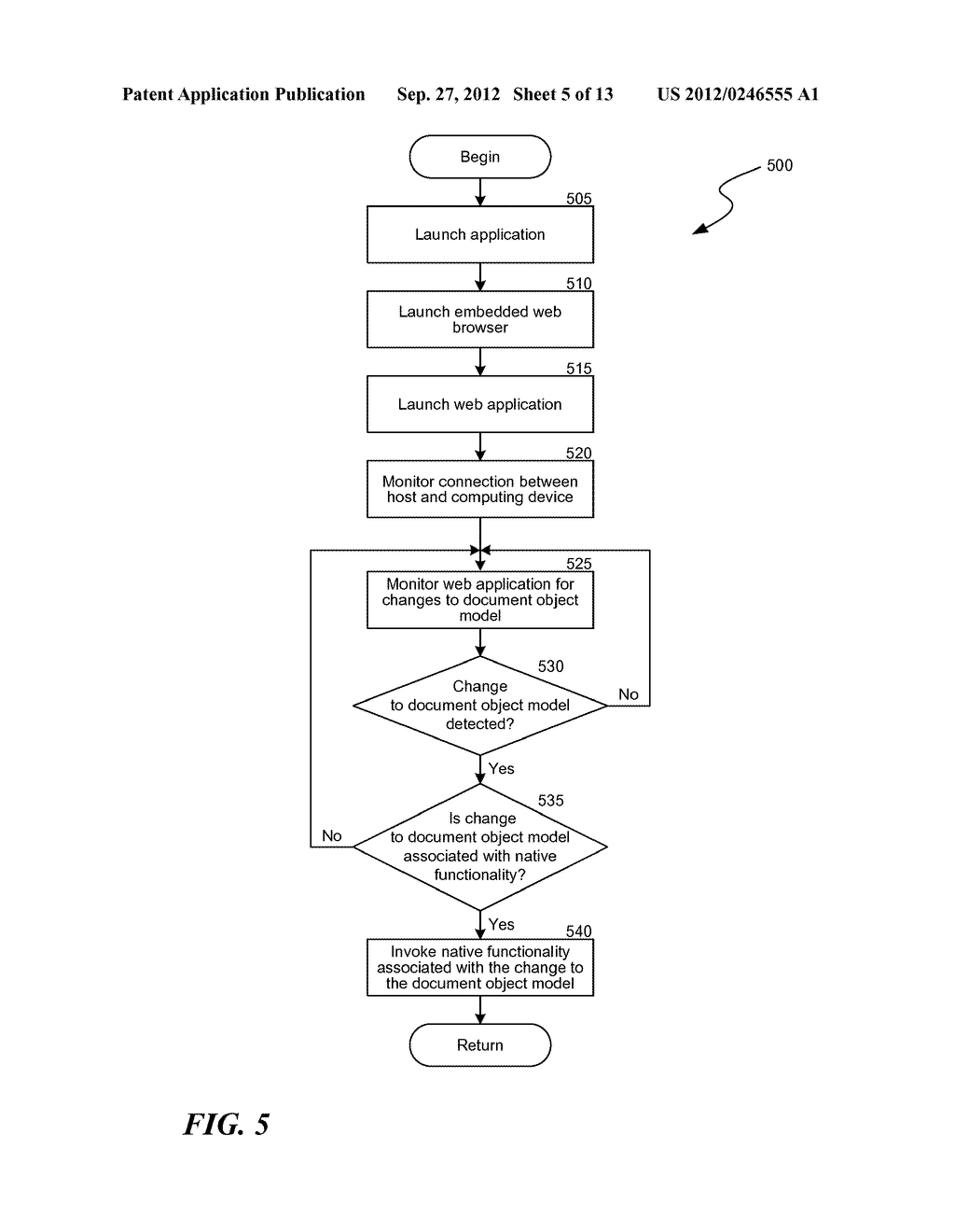 SYSTEMS AND METHODS FOR SUBMITTING A REQUEST FOR GOODS, SERVICES, AND/OR     INFORMATION, SUCH AS GOODS, SERVICES, OR INFORMATION RELATED TO     HEALTHCARE - diagram, schematic, and image 06