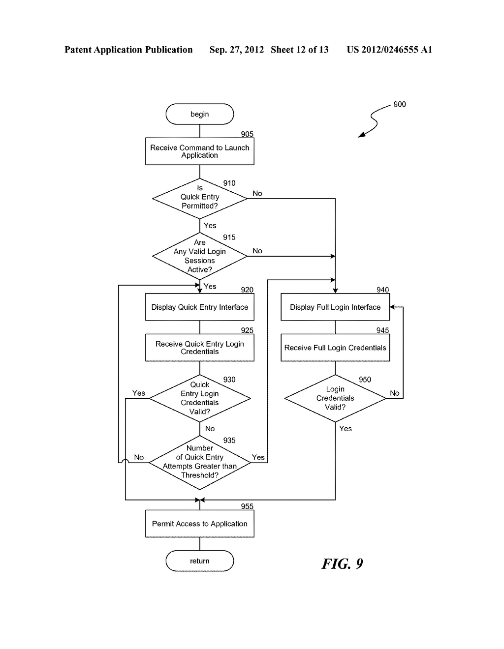 SYSTEMS AND METHODS FOR SUBMITTING A REQUEST FOR GOODS, SERVICES, AND/OR     INFORMATION, SUCH AS GOODS, SERVICES, OR INFORMATION RELATED TO     HEALTHCARE - diagram, schematic, and image 13