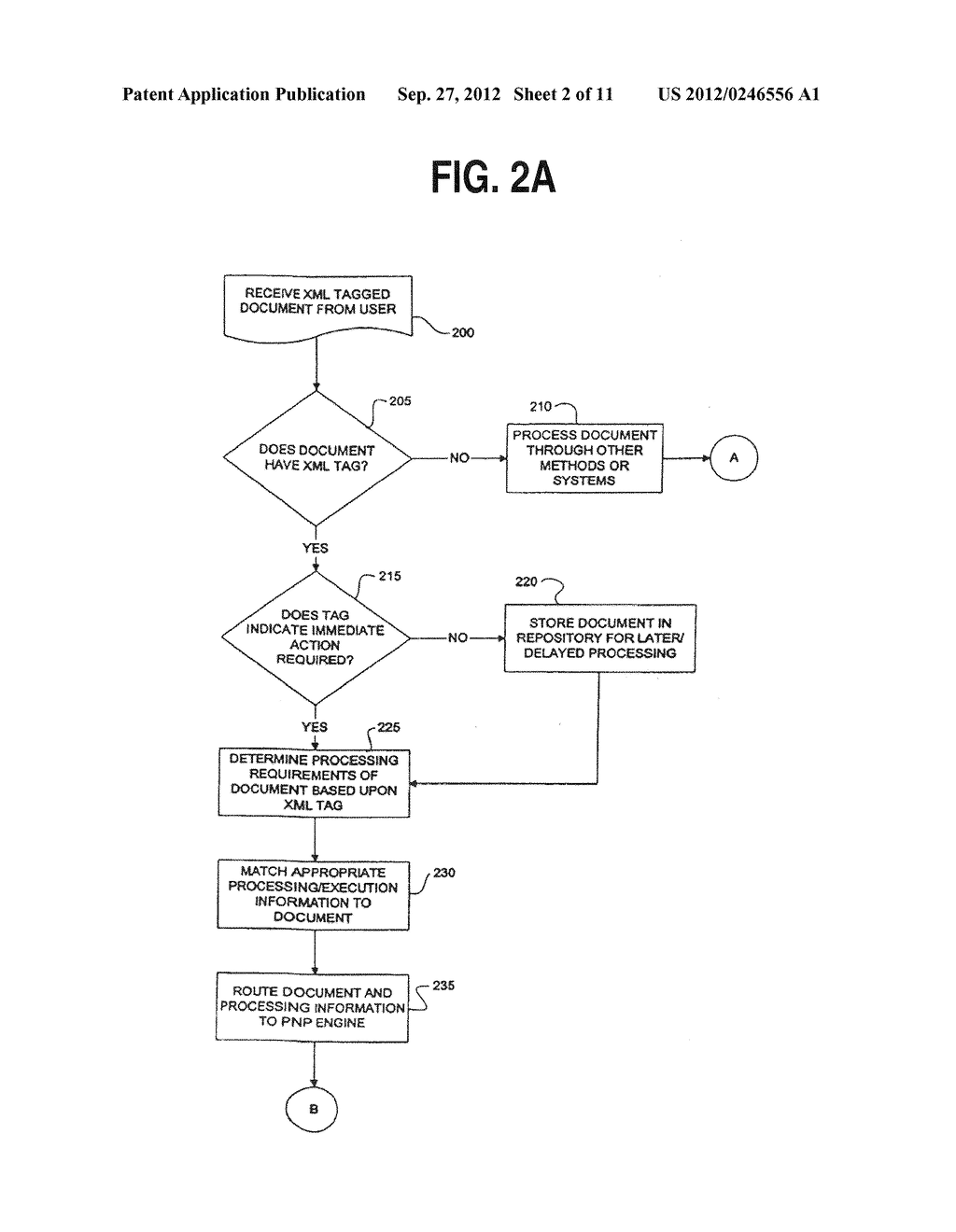 DATA-TYPE DEFINITION DRIVEN DYNAMIC BUSINESS COMPONENT INSTANTIATION AND     EXECUTION FRAMEWORK AND SYSTEM AND METHOD FOR MANAGING KNOWLEDGE     INFORMATION - diagram, schematic, and image 03
