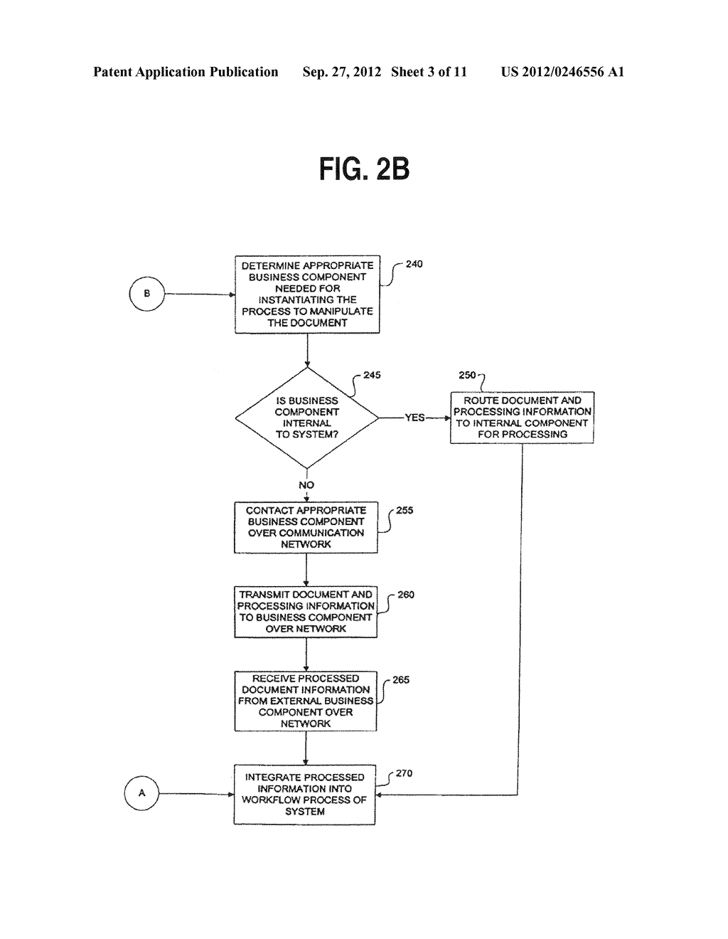 DATA-TYPE DEFINITION DRIVEN DYNAMIC BUSINESS COMPONENT INSTANTIATION AND     EXECUTION FRAMEWORK AND SYSTEM AND METHOD FOR MANAGING KNOWLEDGE     INFORMATION - diagram, schematic, and image 04