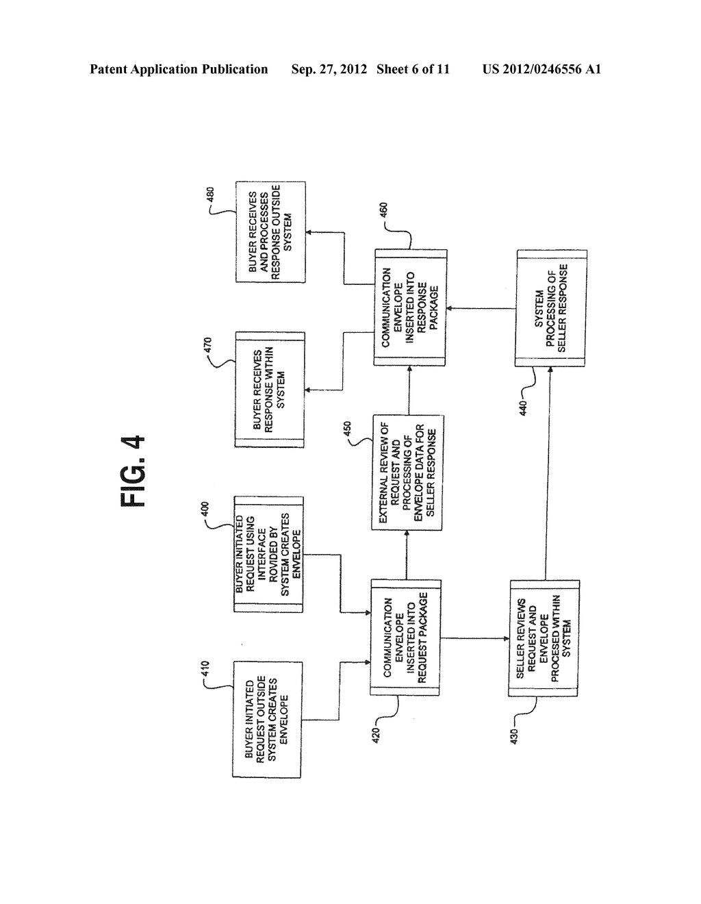 DATA-TYPE DEFINITION DRIVEN DYNAMIC BUSINESS COMPONENT INSTANTIATION AND     EXECUTION FRAMEWORK AND SYSTEM AND METHOD FOR MANAGING KNOWLEDGE     INFORMATION - diagram, schematic, and image 07