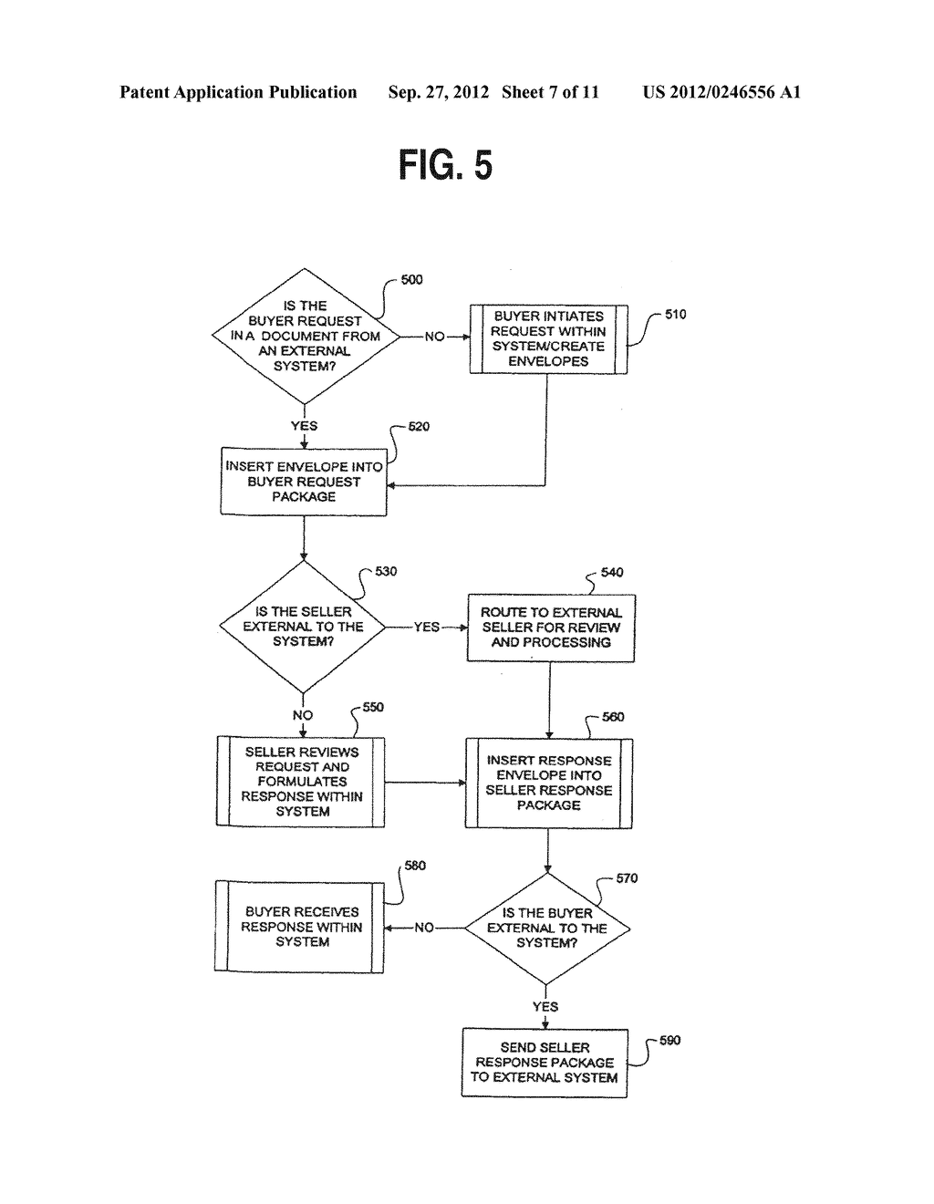 DATA-TYPE DEFINITION DRIVEN DYNAMIC BUSINESS COMPONENT INSTANTIATION AND     EXECUTION FRAMEWORK AND SYSTEM AND METHOD FOR MANAGING KNOWLEDGE     INFORMATION - diagram, schematic, and image 08