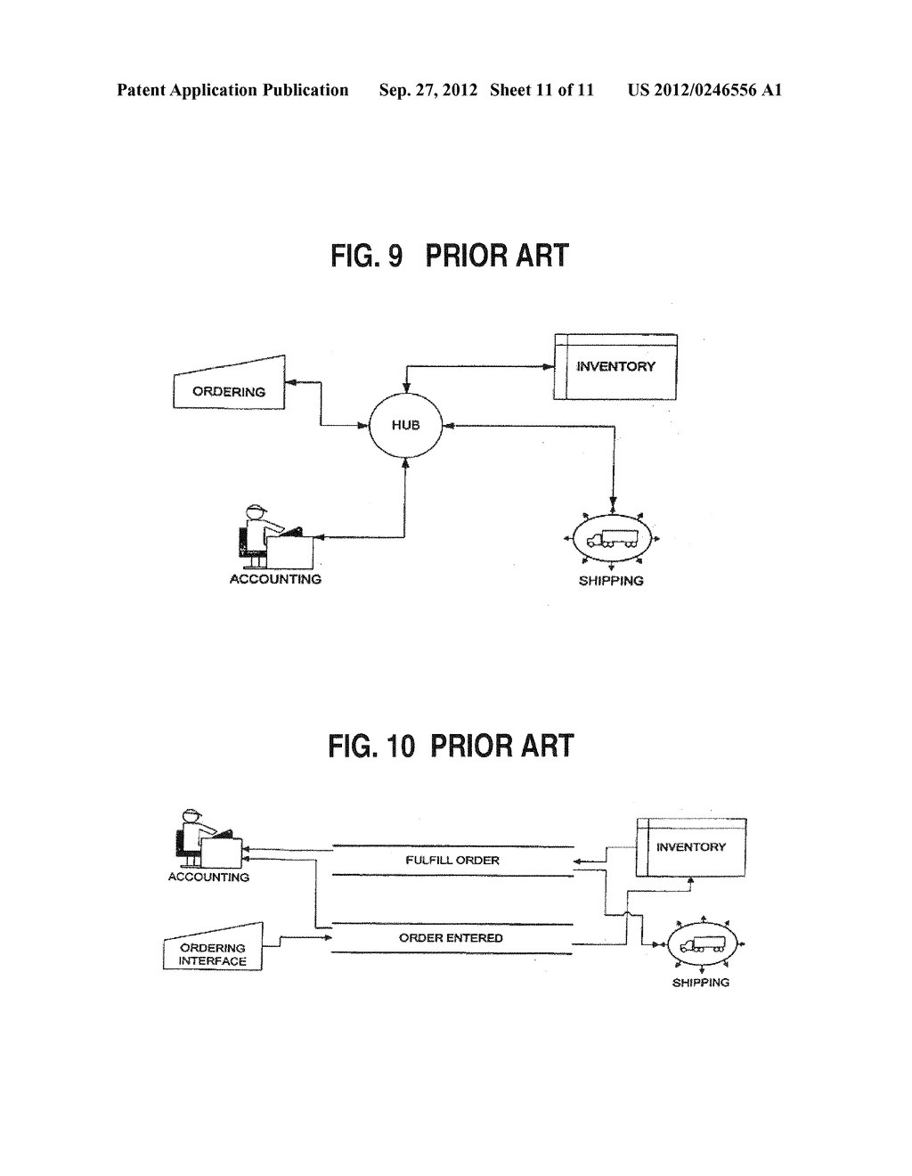 DATA-TYPE DEFINITION DRIVEN DYNAMIC BUSINESS COMPONENT INSTANTIATION AND     EXECUTION FRAMEWORK AND SYSTEM AND METHOD FOR MANAGING KNOWLEDGE     INFORMATION - diagram, schematic, and image 12