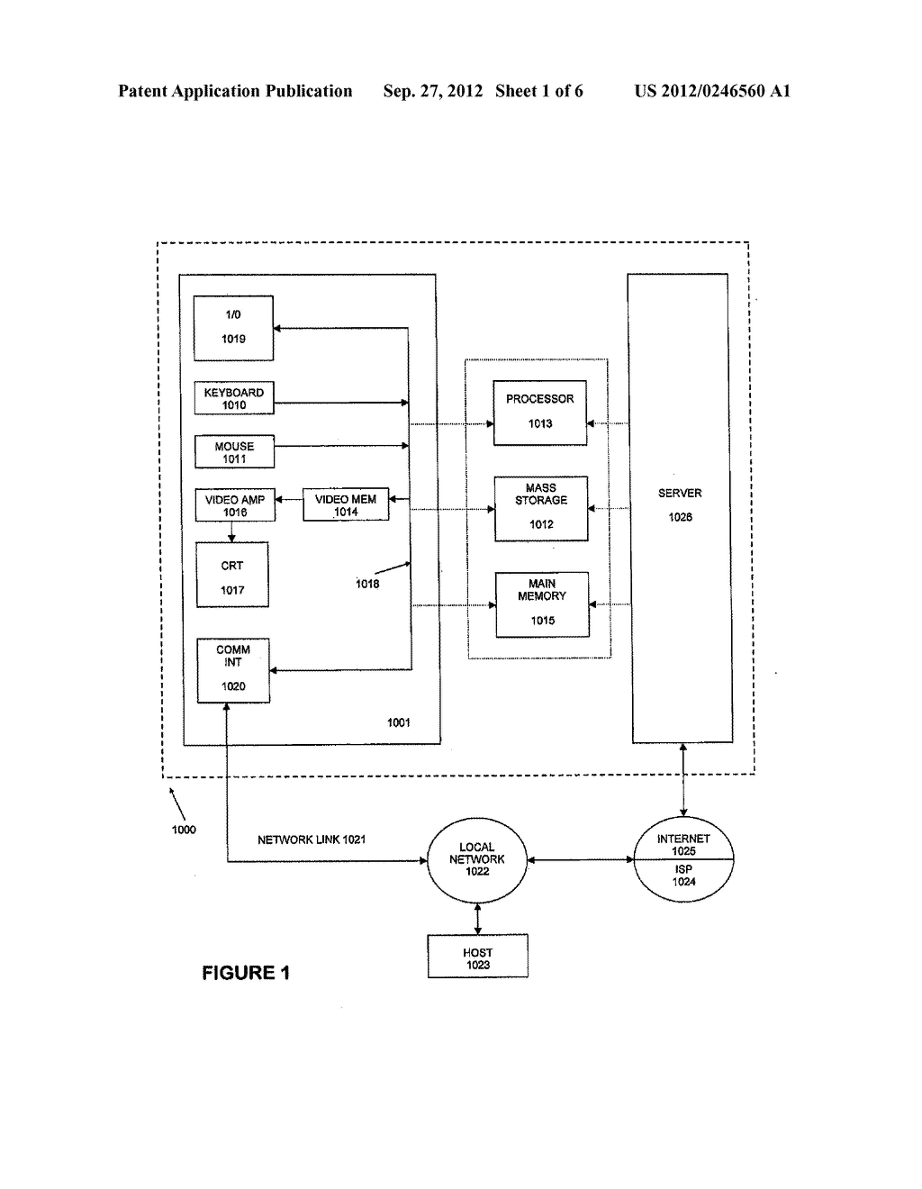 METHOD AND SYSTEM OF IDENTIFYING TEXTUAL PASSAGES THAT AFFECT DOCUMENT     LENGTH - diagram, schematic, and image 02
