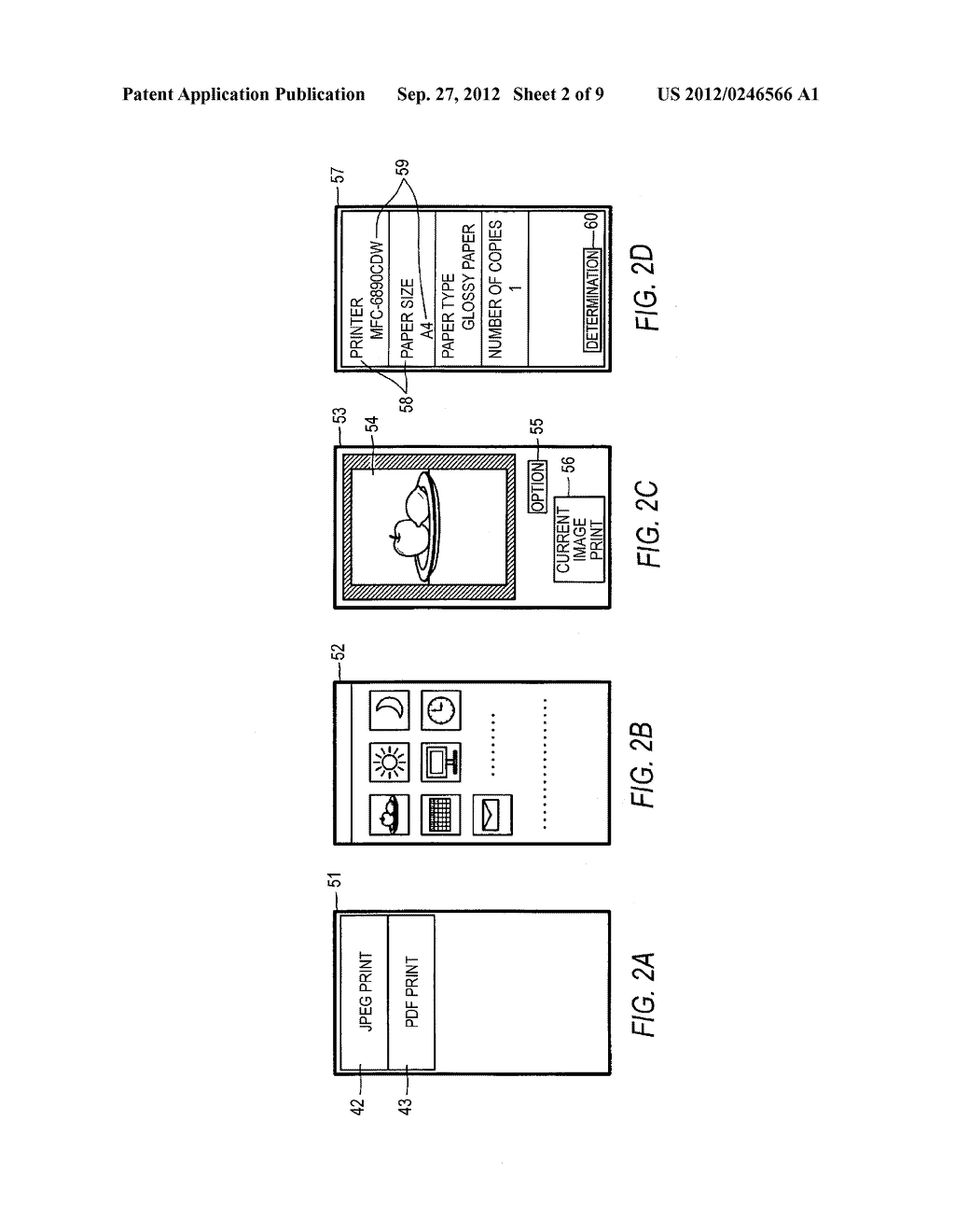 COMPUTER READABLE RECORDING MEDIUM, INFORMATION PROCESSING APPARATUS, AND     INFORMATION PROCESSING METHOD - diagram, schematic, and image 03