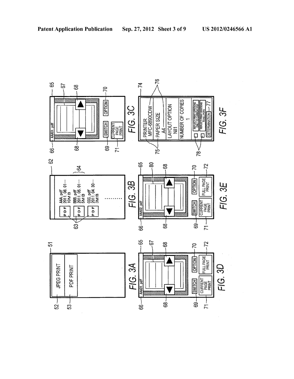 COMPUTER READABLE RECORDING MEDIUM, INFORMATION PROCESSING APPARATUS, AND     INFORMATION PROCESSING METHOD - diagram, schematic, and image 04