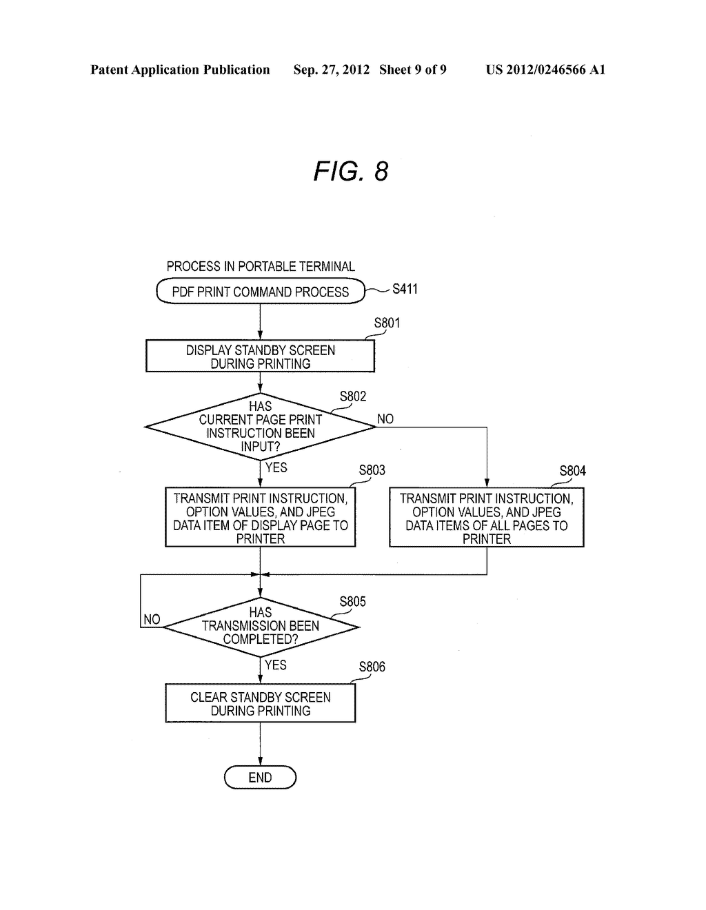 COMPUTER READABLE RECORDING MEDIUM, INFORMATION PROCESSING APPARATUS, AND     INFORMATION PROCESSING METHOD - diagram, schematic, and image 10
