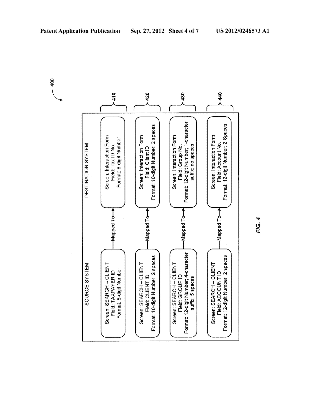 SYSTEMS AND METHODS OF COPYING DATA - diagram, schematic, and image 05