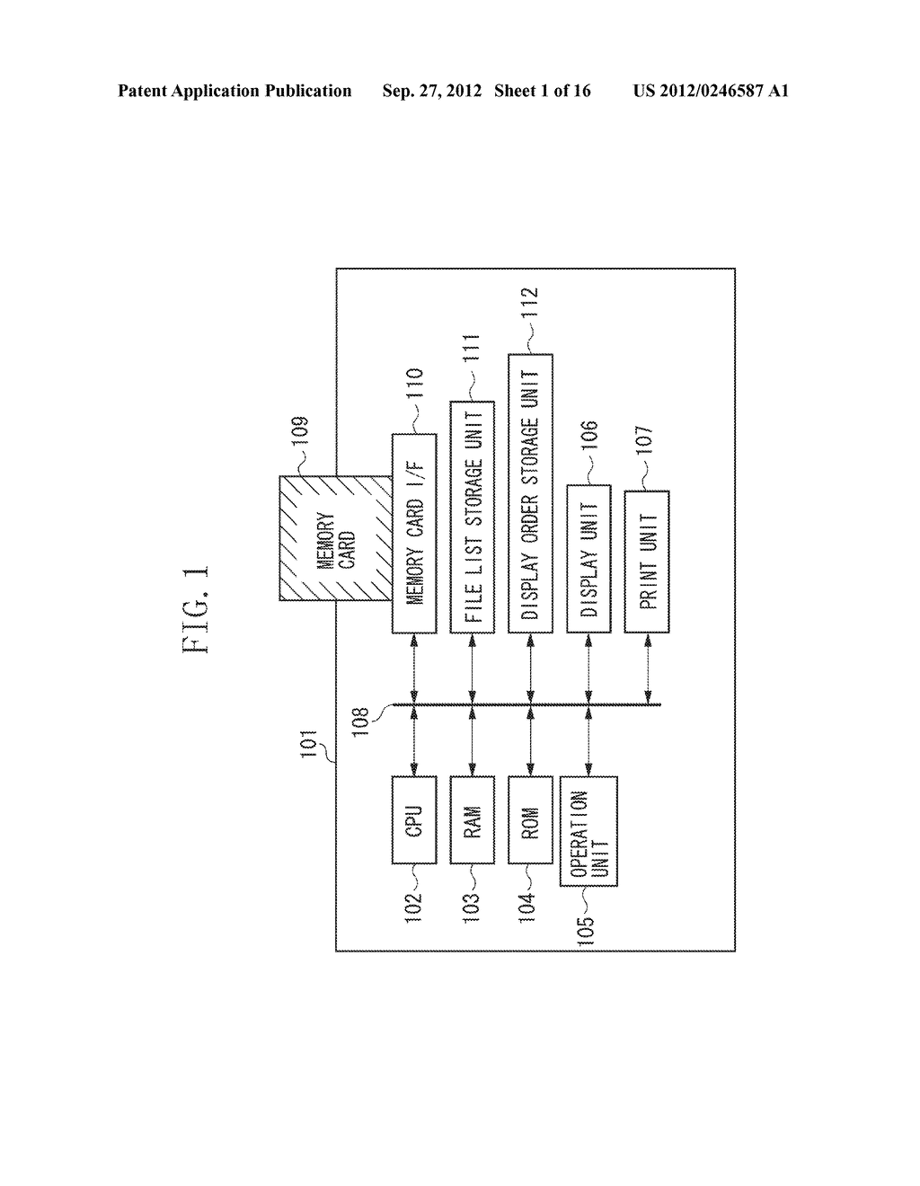 DISPLAY CONTROL APPARATUS, METHOD FOR CONTROLLING DISPLAY, AND     NON-TRANSITORY COMPUTER-READABLE STORAGE MEDIUM - diagram, schematic, and image 02