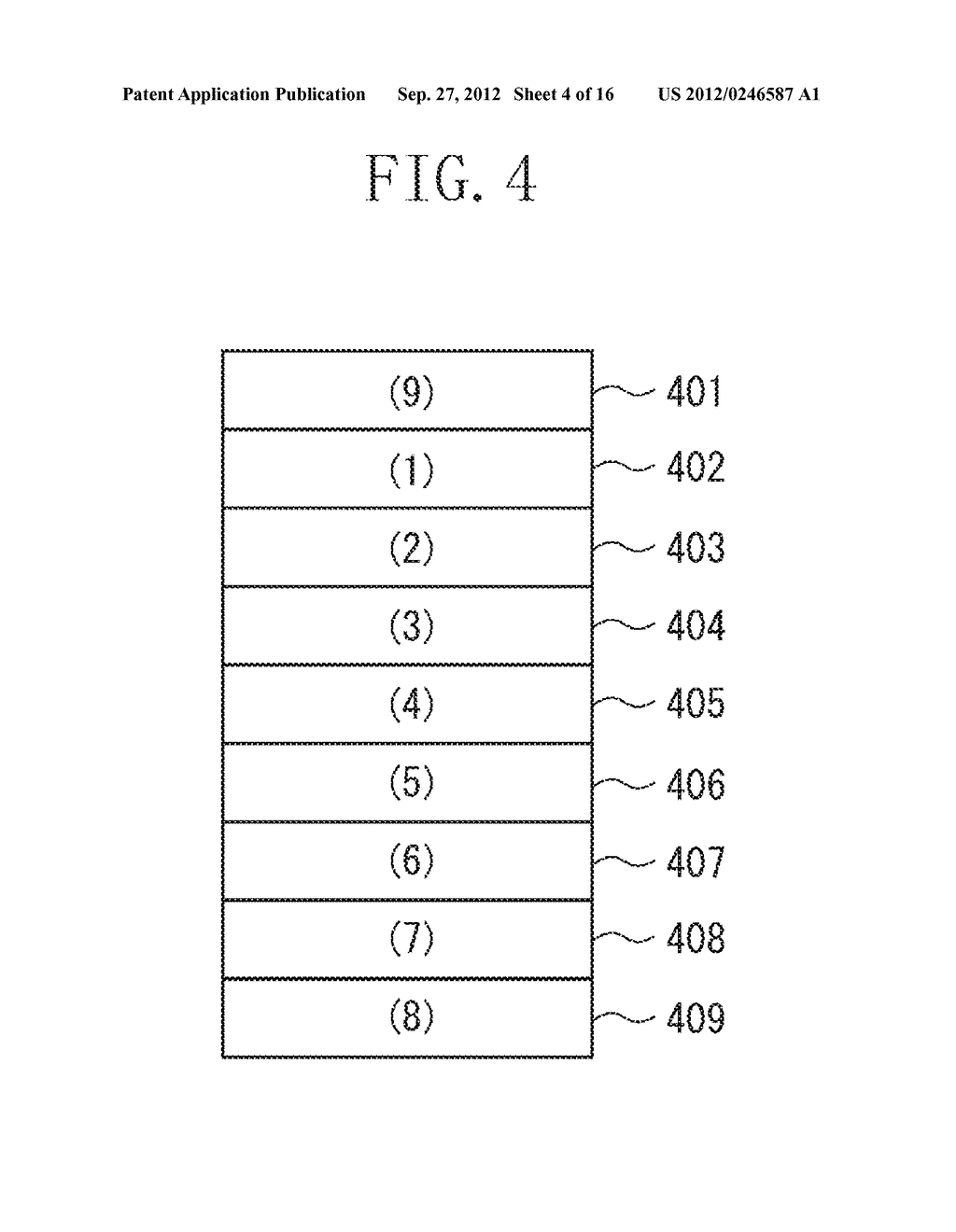 DISPLAY CONTROL APPARATUS, METHOD FOR CONTROLLING DISPLAY, AND     NON-TRANSITORY COMPUTER-READABLE STORAGE MEDIUM - diagram, schematic, and image 05