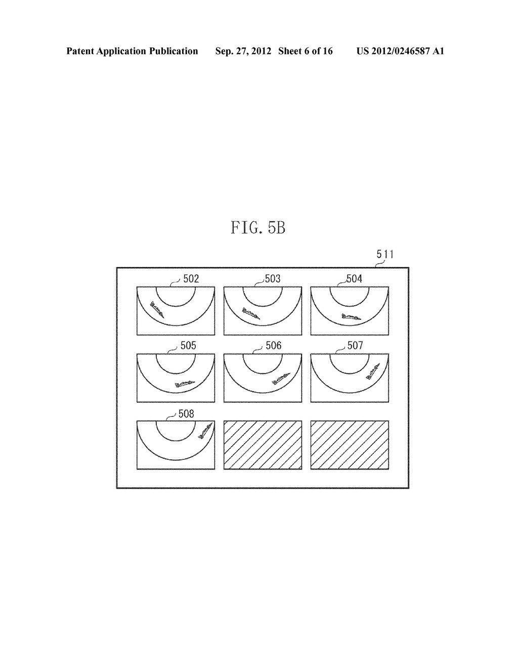 DISPLAY CONTROL APPARATUS, METHOD FOR CONTROLLING DISPLAY, AND     NON-TRANSITORY COMPUTER-READABLE STORAGE MEDIUM - diagram, schematic, and image 07