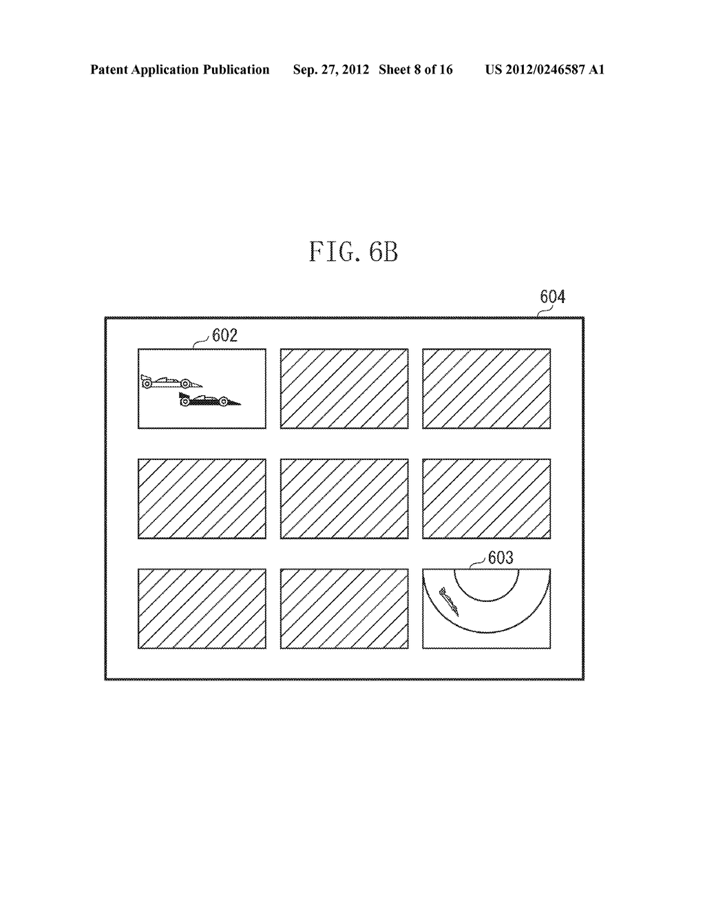 DISPLAY CONTROL APPARATUS, METHOD FOR CONTROLLING DISPLAY, AND     NON-TRANSITORY COMPUTER-READABLE STORAGE MEDIUM - diagram, schematic, and image 09