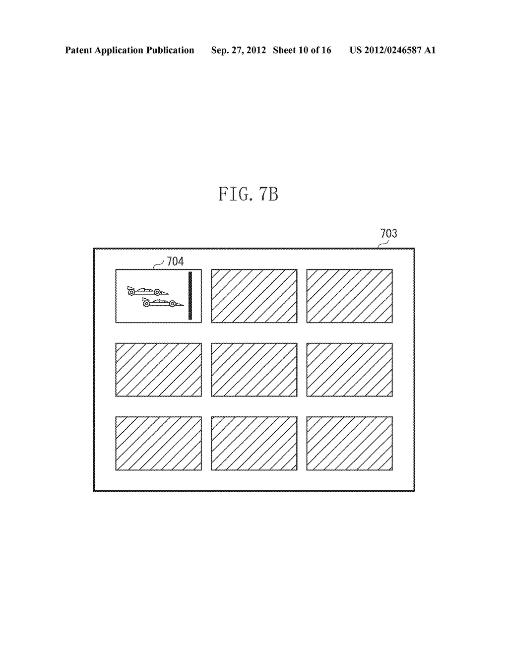 DISPLAY CONTROL APPARATUS, METHOD FOR CONTROLLING DISPLAY, AND     NON-TRANSITORY COMPUTER-READABLE STORAGE MEDIUM - diagram, schematic, and image 11