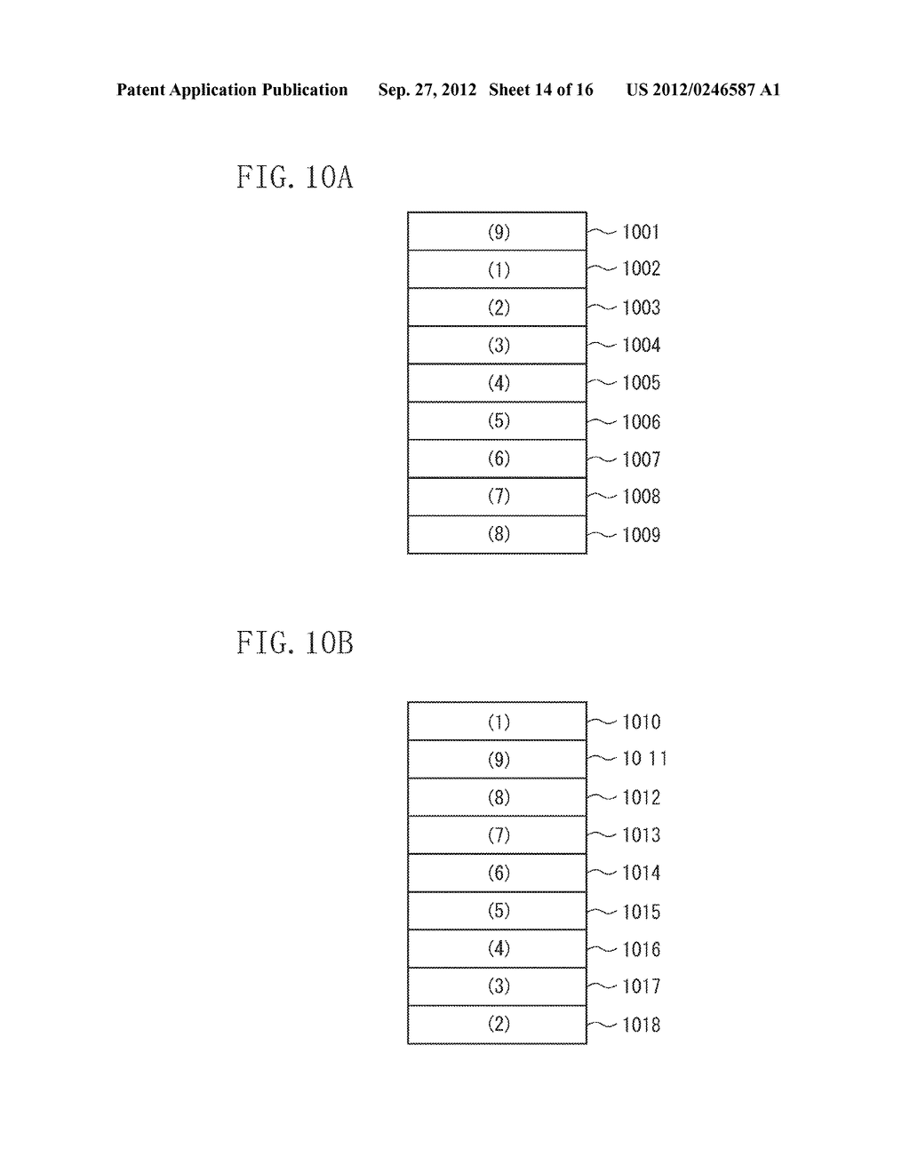 DISPLAY CONTROL APPARATUS, METHOD FOR CONTROLLING DISPLAY, AND     NON-TRANSITORY COMPUTER-READABLE STORAGE MEDIUM - diagram, schematic, and image 15