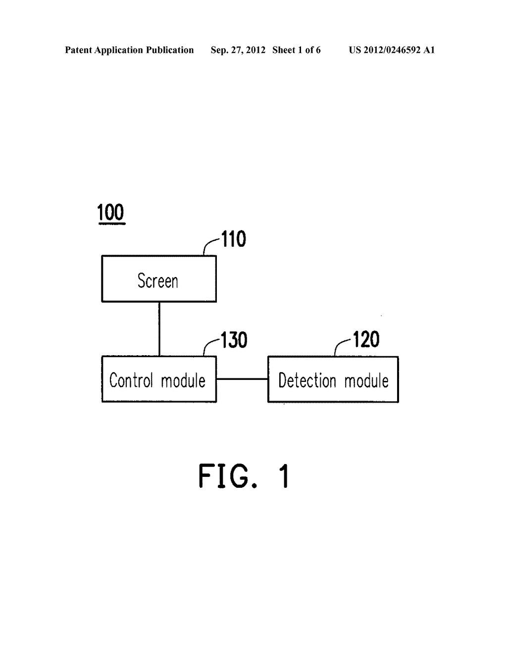 METHOD FOR CUSTOMIZING USER INTERFACE AND ELECTRONIC DEVICE THEREOF - diagram, schematic, and image 02