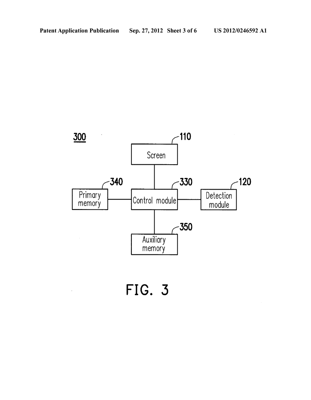 METHOD FOR CUSTOMIZING USER INTERFACE AND ELECTRONIC DEVICE THEREOF - diagram, schematic, and image 04