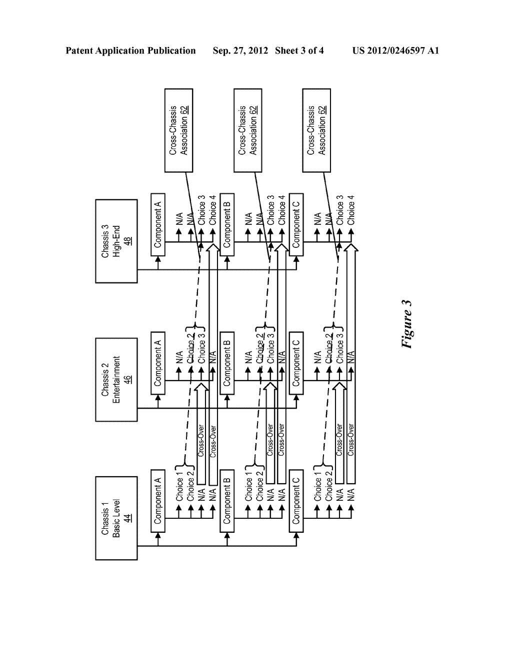 System And Method For Configuring A Configurable Product - diagram, schematic, and image 04