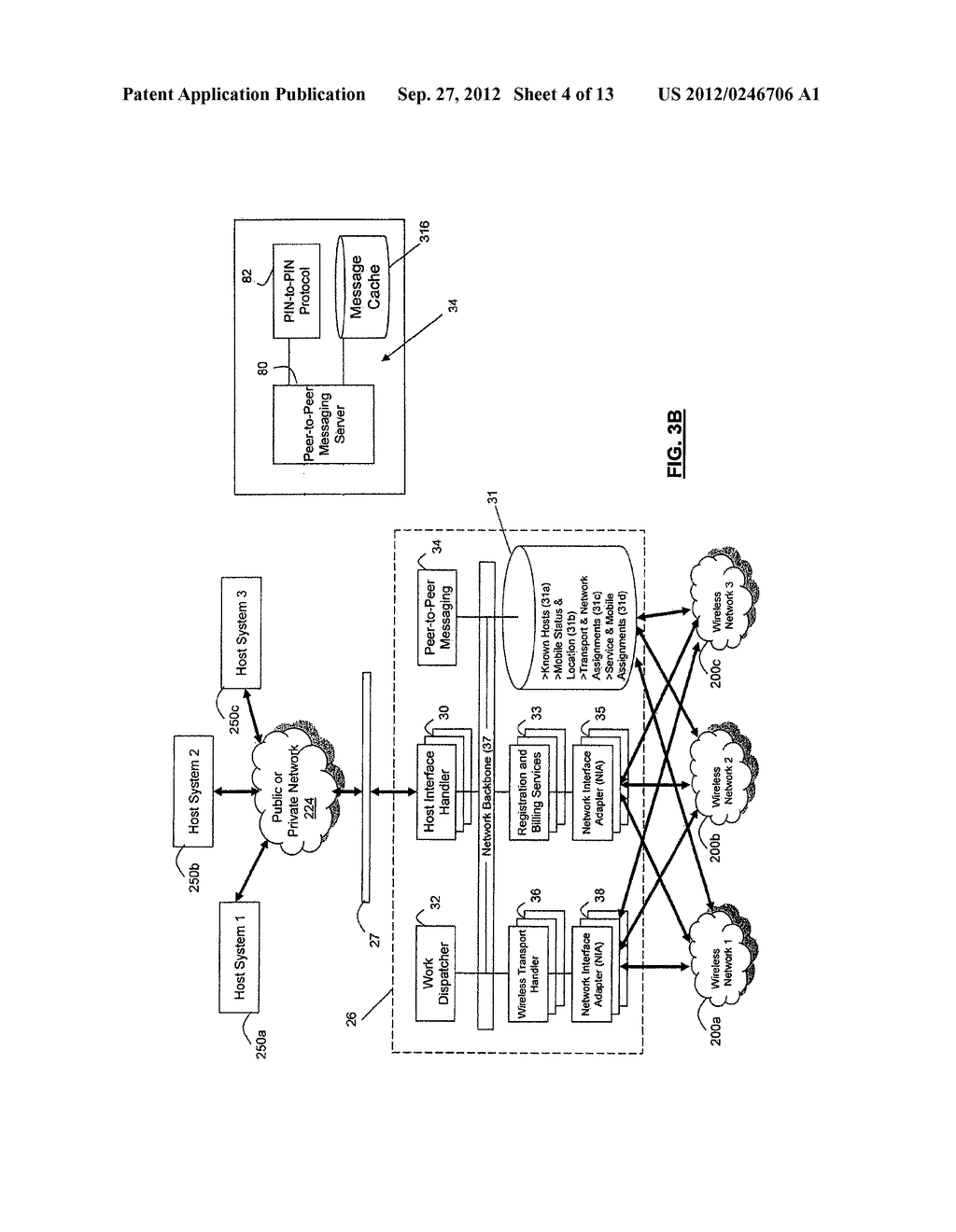 SYSTEMS, DEVICES, AND METHODS FOR SECURELY TRANSMITTING A SECURITY     PARAMETER TO A COMPUTING DEVICE - diagram, schematic, and image 05