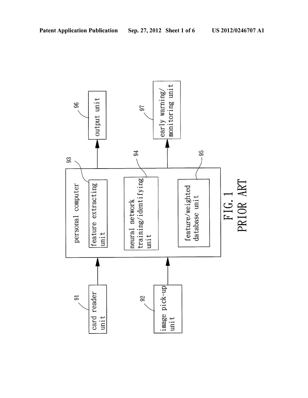 METHOD FOR INDICATING ABNORMAL DATA-INPUTTING BEHAVIOR - diagram, schematic, and image 02
