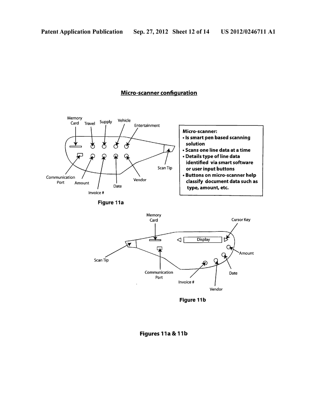 PORTABLE MULTI-MEDIA AUTOMATIC AUTHENTICATING ROUTER AND METHOD FOR     AUTOMATICALLY ROUTING STORED DATA - diagram, schematic, and image 13