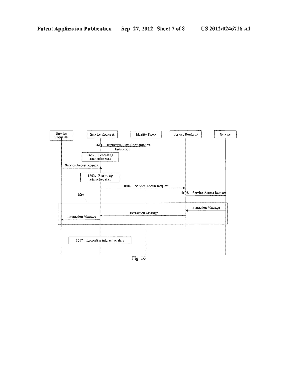 METHOD, APPARATUS AND SYSTEM FOR OBTAINING USER INFORMATION - diagram, schematic, and image 08