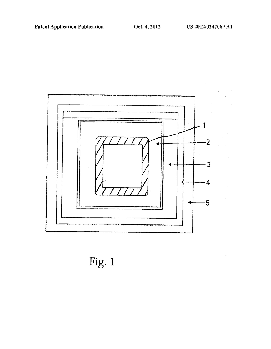 METHOD FOR STORING A PELLICLE - diagram, schematic, and image 02