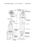 Clean up - rocket diagram and image