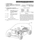 BATTERY MODULE AND METHOD INCORPORATING EXTERIOR CASING AND LINER diagram and image