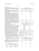 ANTIBIOTIC FORMULATIONS, UNIT DOSES, KITS, AND METHODS diagram and image