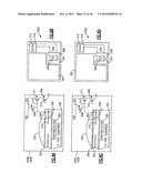 APPARATUS HAVING HYBRID MONOCHROME AND COLOR IMAGE SENSOR ARRAY diagram and image