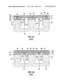 Micromechanical Component and Manufacturing Method for a Micromechanical     Component diagram and image