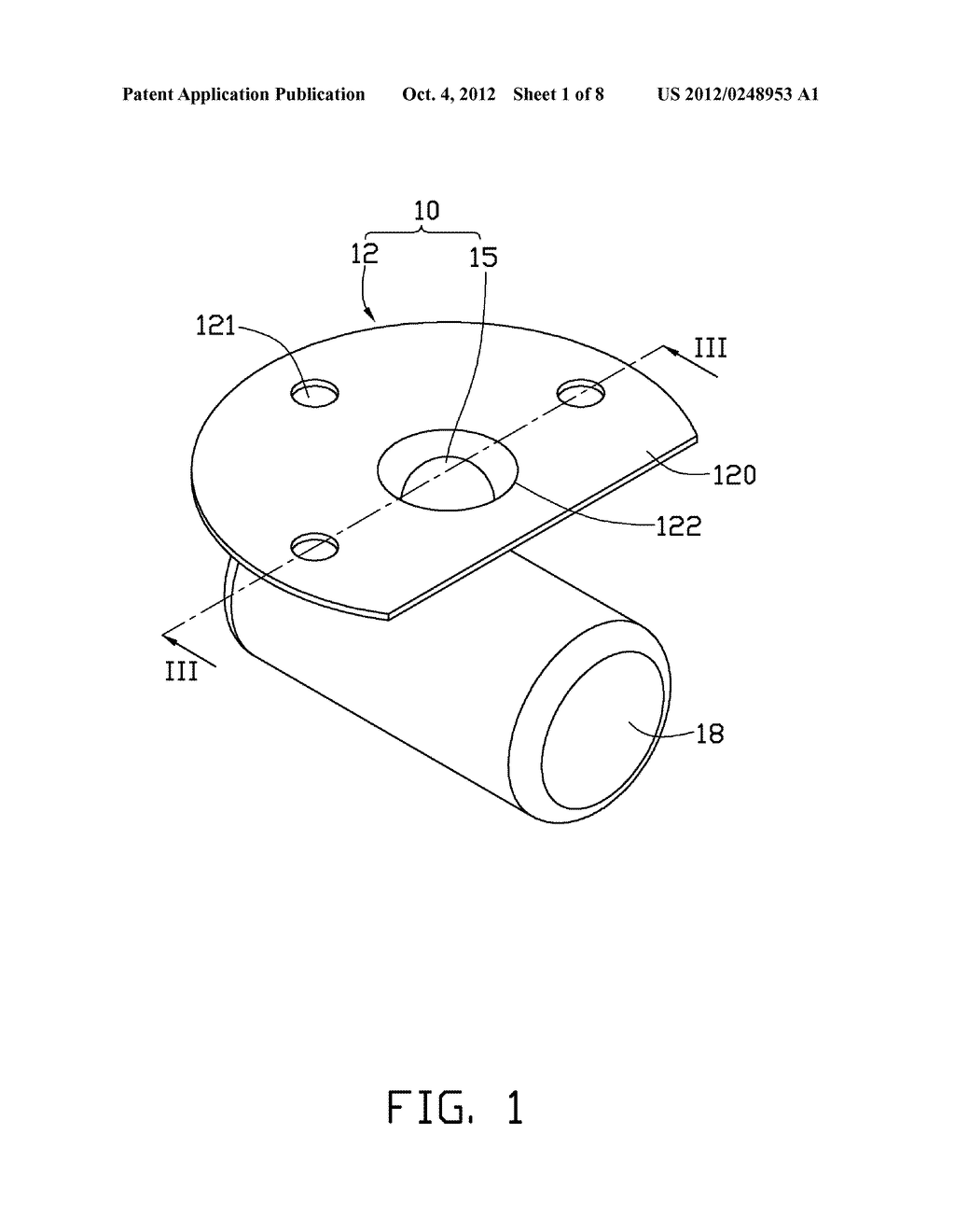 SELF-ADJUSTMENT SUSPENSION APPARATUS AND ELECTRONIC DEVICE WITH SAME - diagram, schematic, and image 02