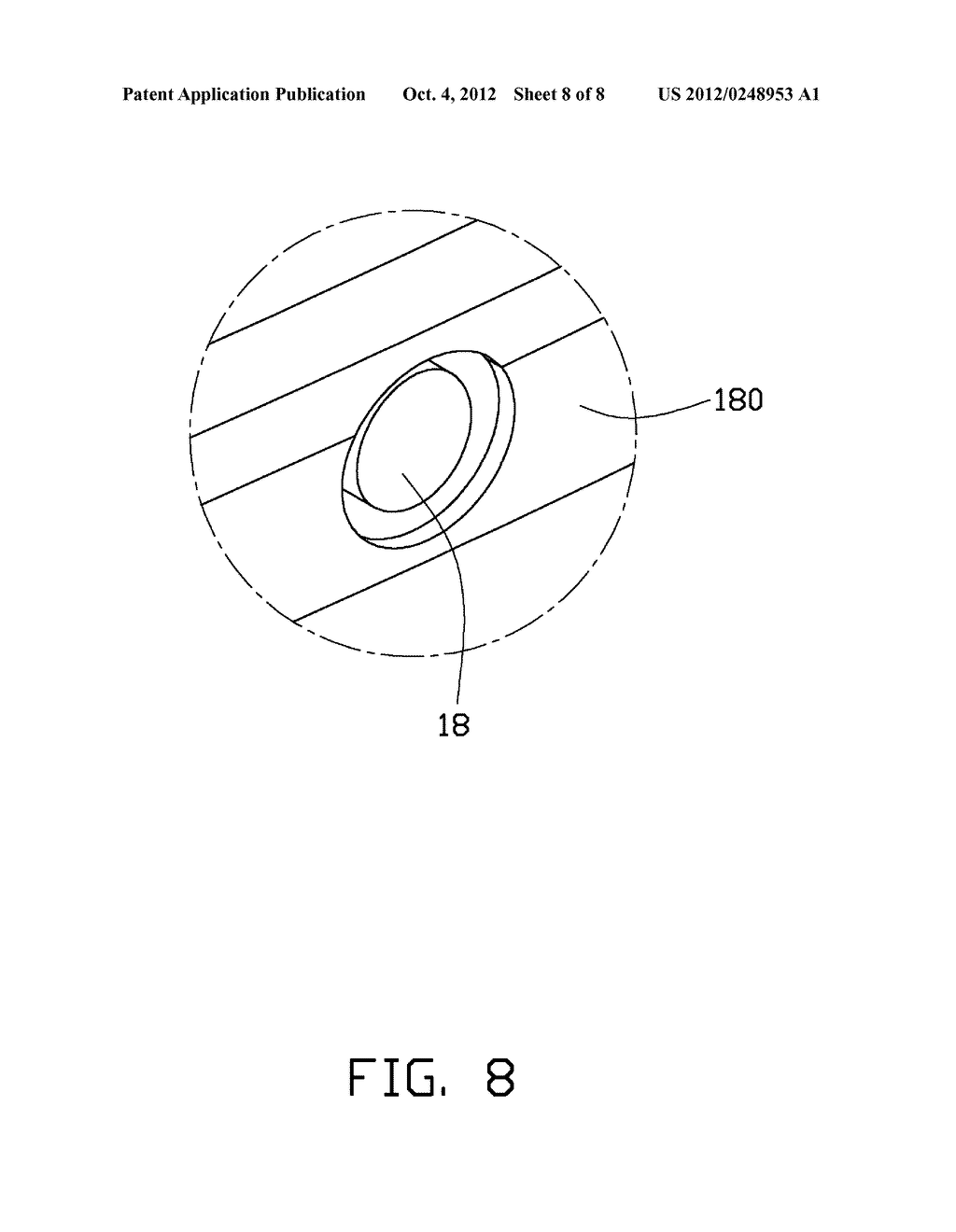 SELF-ADJUSTMENT SUSPENSION APPARATUS AND ELECTRONIC DEVICE WITH SAME - diagram, schematic, and image 09
