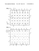 INDUCTIVE CHARGING SYSTEM FOR AN ELECTRIC VEHICLE diagram and image