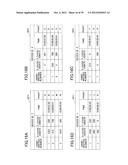 SERVER, TERMINAL DEVICE, AND GROUPING METHOD diagram and image