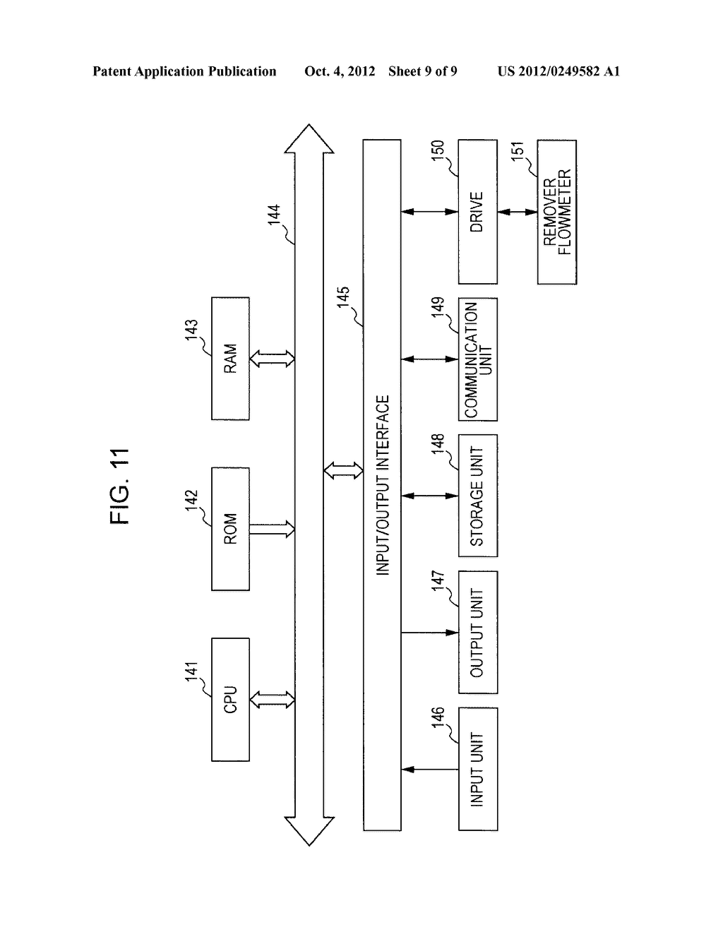 DISPLAY CONTROL DEVICE, DISPLAY CONTROL METHOD, AND PROGRAM - diagram, schematic, and image 10