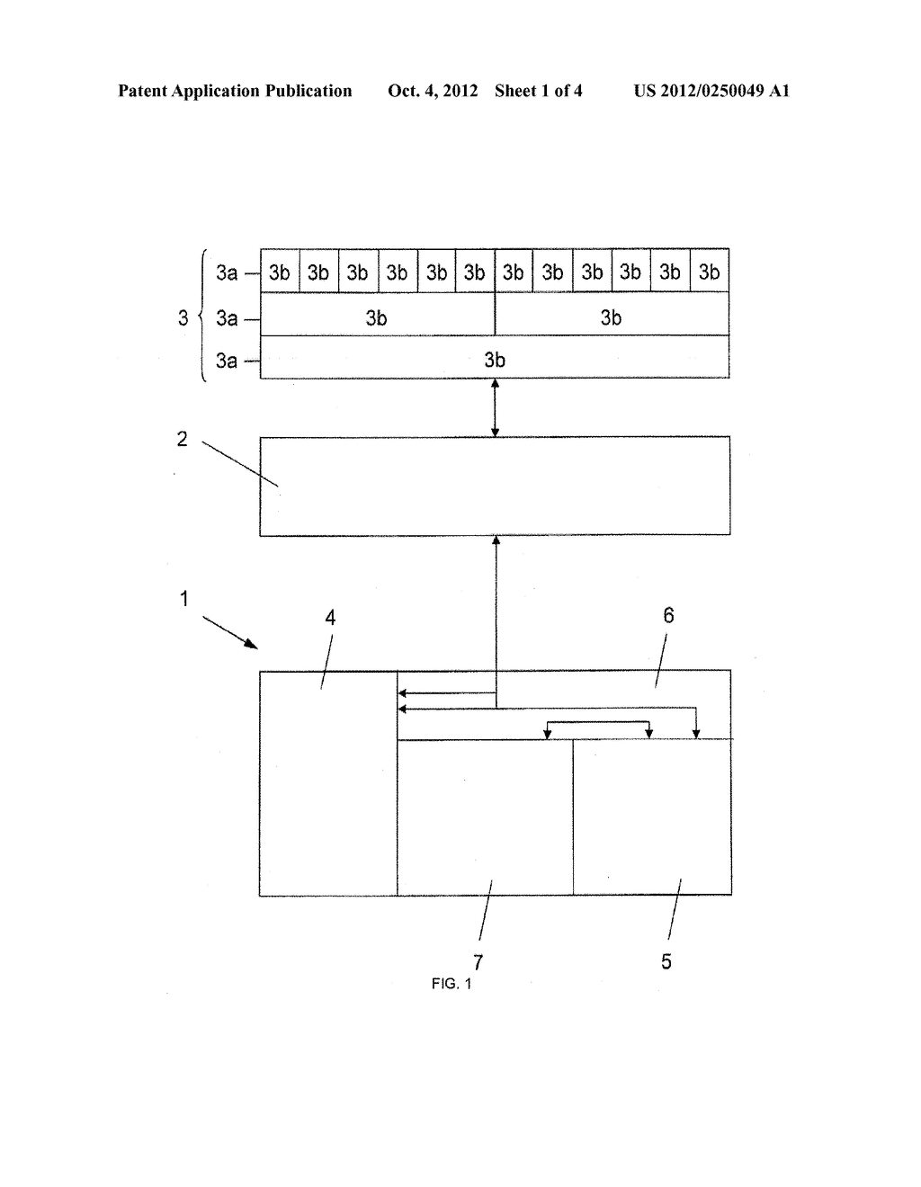 METHOD, DEVICE, AND COMPUTER-READABLE MEDIUM FOR DETERMINING AND     IMPLEMENTING CHANGES IN THE MACHINE SETTINGS OF A PRINT PROCESSING     MACHINE - diagram, schematic, and image 02