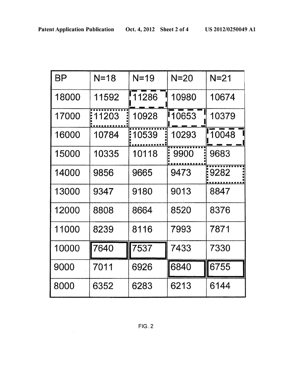 METHOD, DEVICE, AND COMPUTER-READABLE MEDIUM FOR DETERMINING AND     IMPLEMENTING CHANGES IN THE MACHINE SETTINGS OF A PRINT PROCESSING     MACHINE - diagram, schematic, and image 03