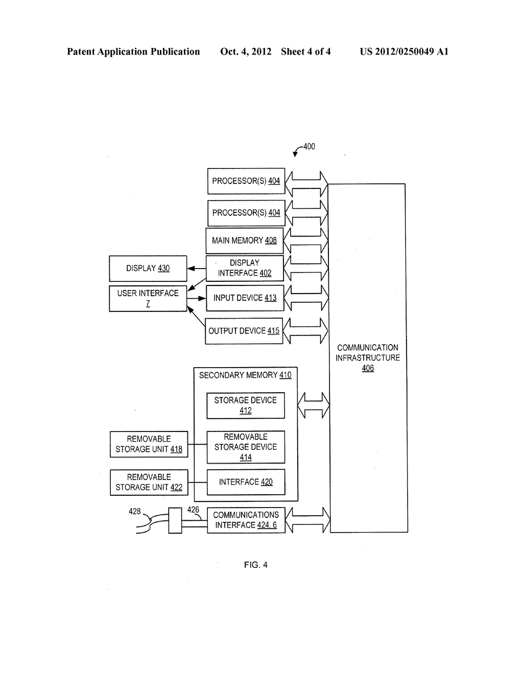 METHOD, DEVICE, AND COMPUTER-READABLE MEDIUM FOR DETERMINING AND     IMPLEMENTING CHANGES IN THE MACHINE SETTINGS OF A PRINT PROCESSING     MACHINE - diagram, schematic, and image 05