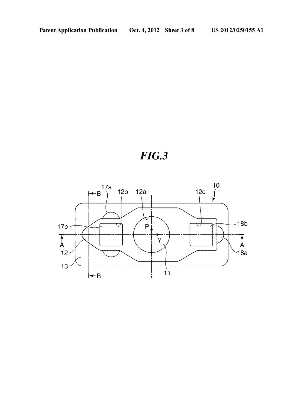 OPTICAL APPARATUS WITH MOVABLE MEMBER FOR SHAKE CORRECTION - diagram, schematic, and image 04