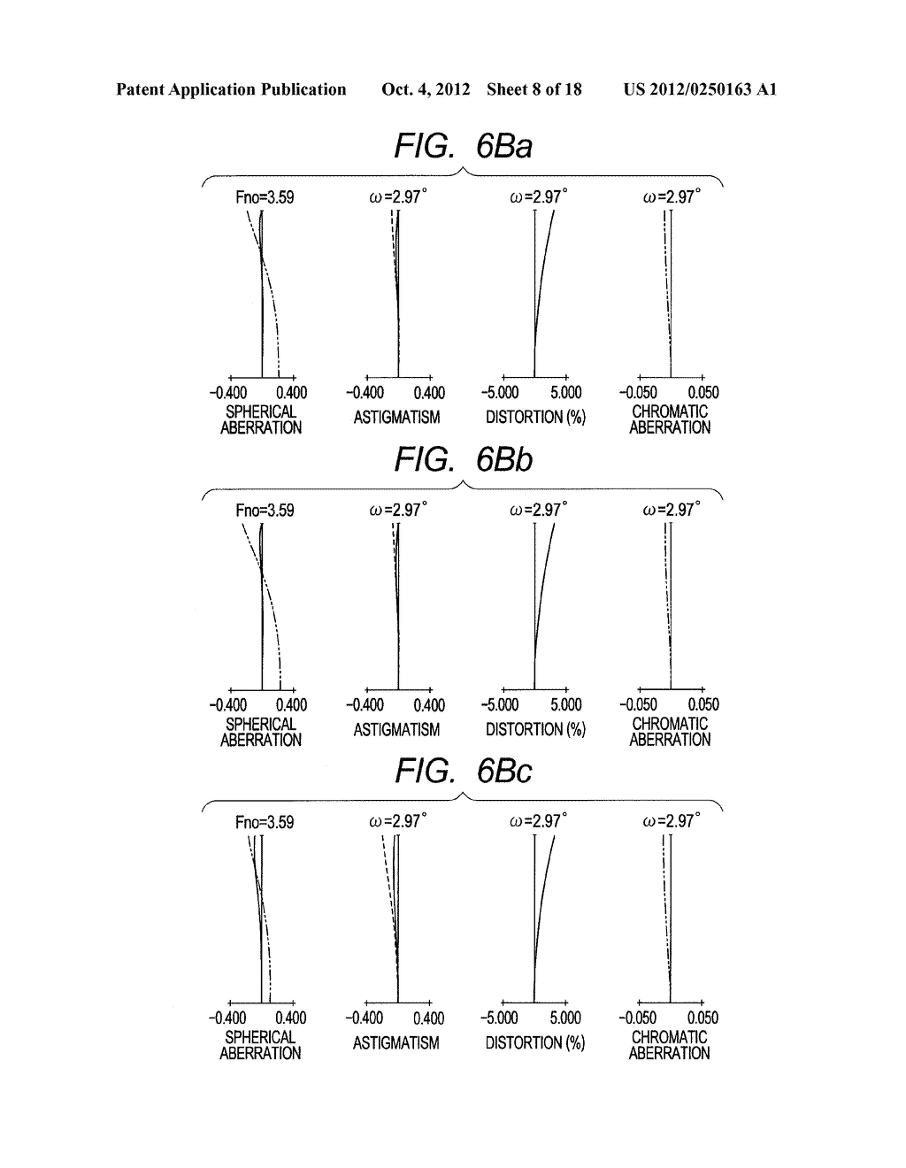 ZOOM LENS AND IMAGE PICKUP APPARATUS INCLUDING THE SAME - diagram, schematic, and image 09