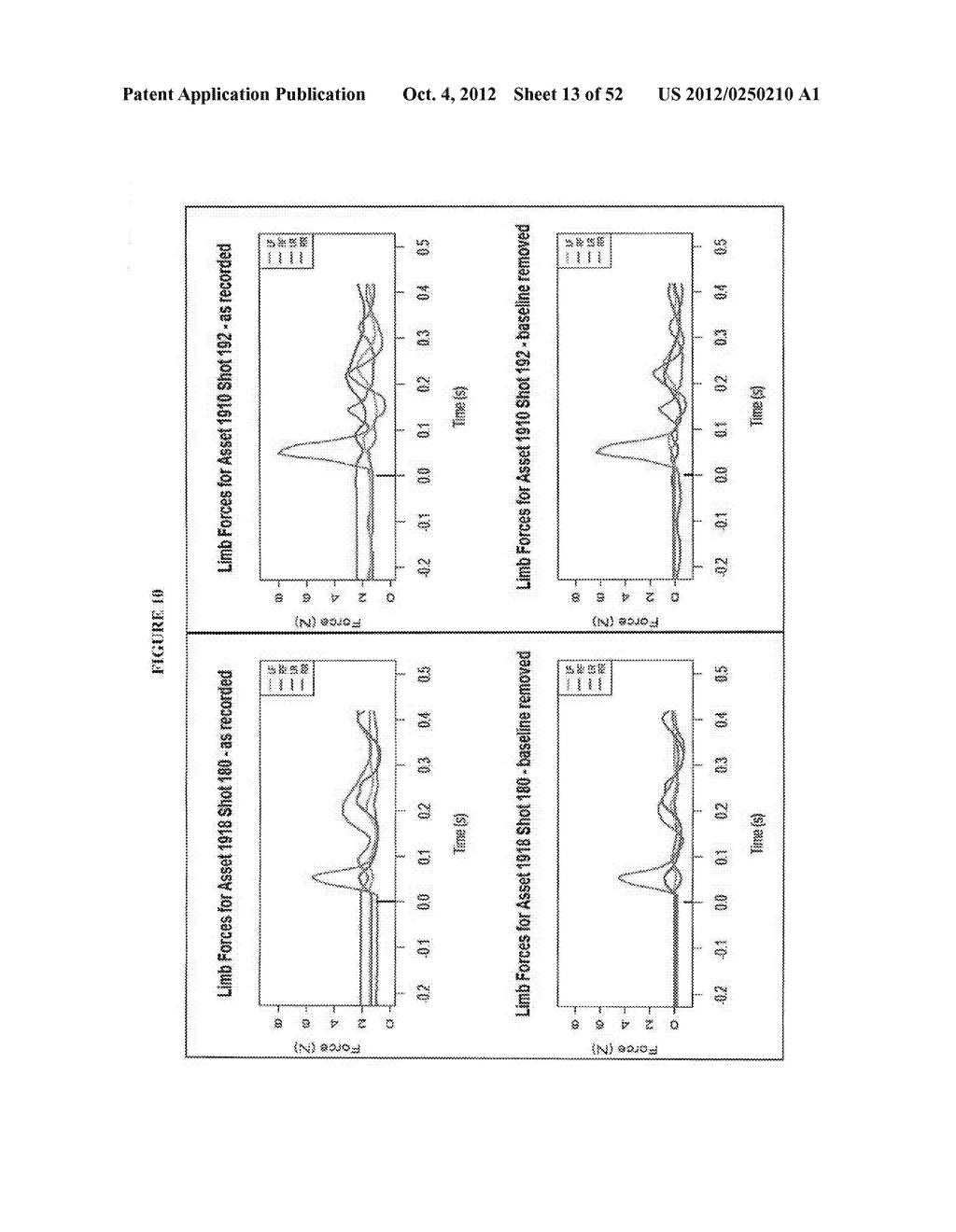 METHOD FOR PRODUCING ELECTROMUSCULAR INCAPACITATION - diagram, schematic, and image 14